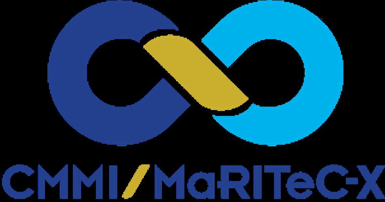 CMMI - MaRITeC-X