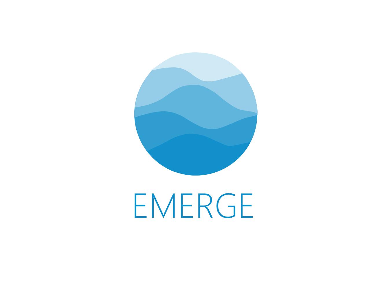 logo_EMERGE